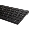 Alternate view 2 for Targus AKB33US Bluetooth Wireless Keyboard