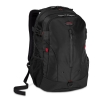 Alternate view 3 for Targus TSB226US Terra Laptop Backpack