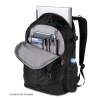 Alternate view 5 for Targus TSB226US Terra Laptop Backpack