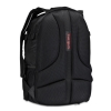 Alternate view 6 for Targus TSB226US Terra Laptop Backpack