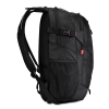 Alternate view 7 for Targus TSB226US Terra Laptop Backpack