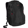 Alternate view 2 for Targus TSB226US Terra Laptop Backpack