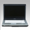 Alternate view 5 for Toshiba Satellite A205-S5804 Notebook PC REFURB