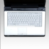 Alternate view 6 for Toshiba Satellite A205-S5804 Notebook PC REFURB