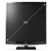Alternate view 6 for Toshiba 32L4200U 32&quot; 720p 60Hz LED HDTV 