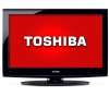 Alternate view 2 for Toshiba 40&quot; 1080p 60Hz  LCD HDTV