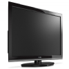 "Alternate view 4 for Toshiba 40E220U 40"" 1080p 60Hz LCD HDTV"