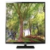 "Alternate view 6 for Toshiba 40L5200U 40"" 1080p 120Hz LED HDTV"