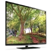 "Alternate view 3 for Toshiba 46L5200U 46"" 1080p 120Hz LED HDTV"