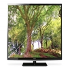 "Alternate view 4 for Toshiba 46L5200U 46"" 1080p 120Hz LED HDTV"