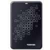 Alternate view 2 for Toshiba 750GB Canvio® 3.0 Plus USB 3.0 HDD