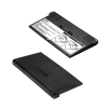 Alternate view 3 for Toshiba Slice Expansion Li-Ion Laptop Battery