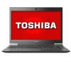 Alternate view 2 for Toshiba 13.3 Core i5 128GB Windows 7 Pro Ultrabook