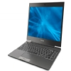 Alternate view 3 for Toshiba 13.3 Core i5 128GB Windows 7 Pro Ultrabook