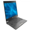 Alternate view 4 for Toshiba 13.3 Core i5 128GB Windows 7 Pro Ultrabook
