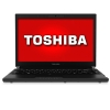 "Alternate view 2 for Toshiba 13.3"" Core i5 320GB HDD Notebook PC"