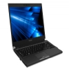 "Alternate view 3 for Toshiba 13.3"" Core i5 320GB HDD Notebook PC"