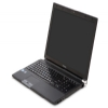 Alternate view 3 for Toshiba 15.6&quot; Core i5 320GB HDD Notebook