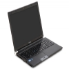 Alternate view 4 for Toshiba 15.6&quot; Core i5 320GB HDD Notebook