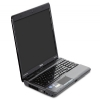 "Alternate view 2 for Toshiba 15.6"" Core i7 640GB HDD Notebook"