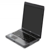 "Alternate view 3 for Toshiba 15.6"" Core i7 640GB HDD Notebook"