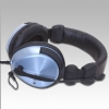 Alternate view 2 for AX360 5.1 Dolby Digital Gaming Headphones