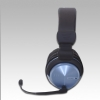 Alternate view 4 for AX360 5.1 Dolby Digital Gaming Headphones