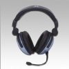Alternate view 5 for AX360 5.1 Dolby Digital Gaming Headphones