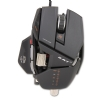 Alternate view 7 for Cyborg R.A.T. 7 Gaming Mouse