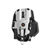 Alternate view 3 for Cyborg R.A.T. 9 Wireless Gaming Mouse