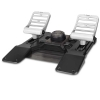 Alternate view 2 for PC PRO FLIGHT COMBAT RUDDER PEDALS