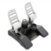 Alternate view 3 for PC PRO FLIGHT COMBAT RUDDER PEDALS