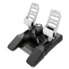 Alternate view 4 for PC PRO FLIGHT COMBAT RUDDER PEDALS