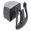 Alternate view 5 for Saitek Pro Flight Cesna USB, for PC Yoke System