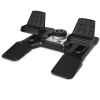 Alternate view 2 for Saitek Pro Flight USB PC Cessna Rudder Pedals