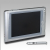 Alternate view 2 for Advueu V800XPT Tablet PC