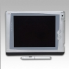 Alternate view 4 for Advueu V800XPT Tablet PC