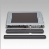 Alternate view 5 for Advueu V800XPT Tablet PC