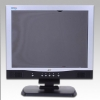 Alternate view 6 for 3M PF 14.1 Notebook/LCD Privacy Filter REFURB