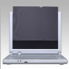 Alternate view 7 for 3M PF 14.1 Notebook/LCD Privacy Filter REFURB