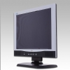 Alternate view 7 for 3M PF15.4WIDESCREEN LCD Privacy Filter - 15.4-inch