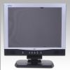 Alternate view 5 for 3M LCD Privacy Filter - 17&quot;