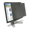 "Alternate view 5 for 3M PF26.0W Privacy Filter for 26"" Monitors"