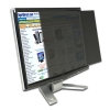 "Alternate view 2 for 3M PF24.0W9 Privacy Filter for 24"" Wide Displays"
