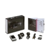 Alternate view 3 for 3M MPRO110 Micro Professional Projector Bundle