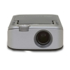 Alternate view 7 for 3M MPRO110 Micro Professional Projector