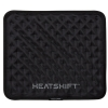 Alternate view 3 for ThermaPAK HS15A 15 inch HeatShift Laptop Cooler
