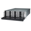 Alternate view 5 for Thecus 16 Bay 3U Rackmount NAS Enclosure