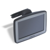 "Alternate view 2 for TomTom XL330S 4.3"" TTS - Refurbished"