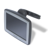 "Alternate view 3 for TomTom XL330S 4.3"" TTS - Refurbished"